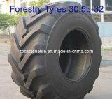 TBR las llantas, neumáticos para camiones pesados con todos los certificados (315/80R22.5 YS891)