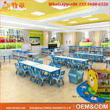 광저우 중국에 있는 Kids Plastic School Furniture Company