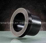 Минимальная толщина фланца оси ступицы до 1600 мм с австралийским водяной знак& Standardmark