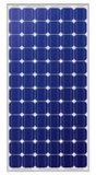 태양계 사용 (WF180M-01E160-190W)를 위한 태양 전지판