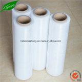 Herstellershrink-Film-Ladeplatten-Verpackungs-Ausdehnungs-Film-Verpackungs-Film