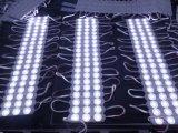 Nuevo módulo impermeable de Samsung LED con alto brillo