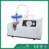 Dispositif d'aspiration mobile électrique électrique à chaud (MT05001019)
