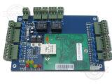 Unidade de Controle de Acesso com Base em PC Two-Door Ns-L2