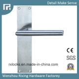Handvat het van uitstekende kwaliteit Rxs35 van de Deur van het Slot van het Roestvrij staal