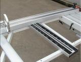 Tableau de précision a vu pour la menuiserie rail de guidage linéaire de la machine