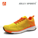 Loisirs Fashion Style Sneaker sport chaussures running pour Hommes Femmes