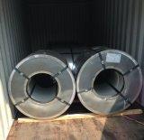 Катушка горячего DIP DX51D SGCC гальванизированная стальная (GI)