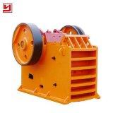 Schneller Kalk-Kiefer-Zerkleinerungsmaschine-gebrochene Maschine China-Yuhong