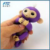 Giocattolo astuto della barretta della scimmia all'ingrosso