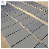 Pisos de granito flameado Non-Slip Azulejos Azulejos/ para la construcción