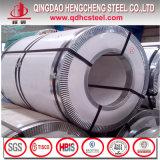 PPGI couché de couleur rouge brique bobine en acier galvanisé