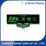 Téléviseur OLED 5,5 pouces Moniteur d'affichage de l'éclairage pour la vente d'écran tactile