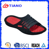 Variopinto e Comfortable EVA Slipper per Men (TNK20035)
