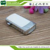 Het balans 64GB Geheugen van de Flits van USB voor de Gift van de Herinnering
