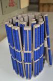 Conveyor traité Roller Chain (Har 882PRR TAB-K1200)