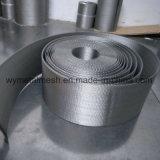 Alta qualità 316 fornitore della maglia del filtro tessuto 304 ss
