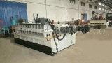 De gegoten Houten Machine van het Vernisje voor Schil 2700mm het Lange Vernisje van de Kern