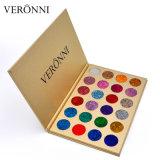Glitter Veronni Eyeshadow Palette