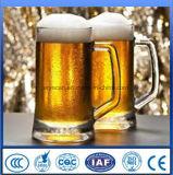 백색 맥주 밀 기술 맥주