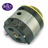 Hydraulikpumpe-Reparatur-Installationssätze Vickers 45vq Leitschaufel-Pumpen-Kassetten-Installationssätze
