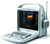 Gute Qualitätspreiswerte bewegliche Farben-Doppler-Ultraschall-Maschine