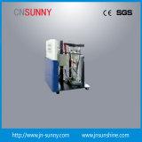 O extrusor de silicone / Máquina de espalhamento de dois componentes (ST02)