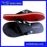 2016 новый PE Sandal с Special Design Straps (15I203)