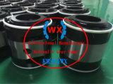 Heiße Kassetten-Teile--- Ladevorrichtungs-Teile: 3G2749.3G2750.3G2751.3G2752.3G2801.3G2802.3G2803.3G2804.3G2806.3G2807.3G2832.3G2833.3G2834.3G2835.