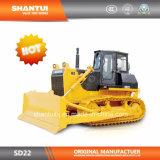 Shantui bouteur normal de 220 puissances en chevaux (sortie de SD22/Factory)