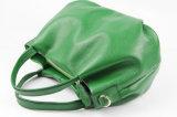 Disegni europei verdi delle borse per le collezioni di orgoglio delle donne