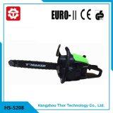 5208 52CC Hot Sale Nouveau design de scie à chaîne peut être personnalisé