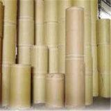 Papel de copia termal del precio barato caliente de la venta, papel de la atmósfera Rolls
