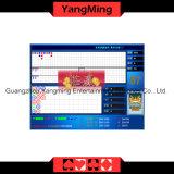 바카라 결과 전시 카지노 테이블 (YM-EC02)