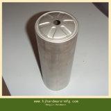 Het diepe van de Tekening Stempelen/van het Metaal de Dringende Buigende Delen van Deel/Roestvrij staal