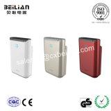 接触パネルが付いている最も売れ行きの良くスマートな空気清浄器Bkj-370