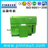 De Motor van de Compressor van de hoge Macht 2000kw