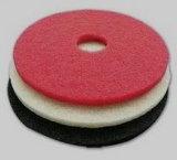 Almofada de esfrega não tecida (FP72)