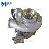 Van de dieselmotordelen van Cummins 6CT de turbocompressor HX40W 4047582 holset