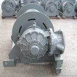 Potain PC33/45rcs/70rcs che solleva meccanismo per la gru a torre