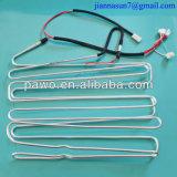 Fabricant Chinois 55W/m chauffage du tube en aluminium