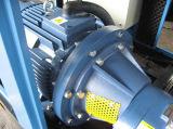 Compressor van de Schroef van de Lucht van de Waterkoeling de Olie Ingespoten Industriële (kd55-10)
