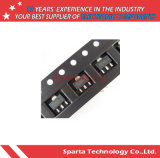 Ht7024A-1 Tinypower 전압 검출기 트랜지스터 직접 회로