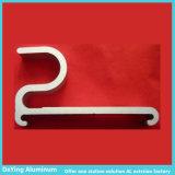 Usine de traitement CNC professionnels excellent traitement de surface aluminium extrudé industrielle