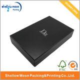 Cadre de papier de noir chaud de vente (QYZ059)