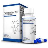 減量の丸薬-食欲抑制剤細くするPhentramine-の最も強い食事療法