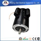 Мотор индукции одиночной фазы AC оценивает 2HP