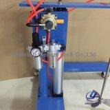800u высокого давления с низким энергопотреблением мешалки Air-Operated 170Л
