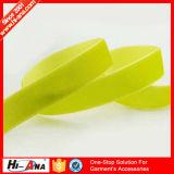 Het Droge Geschikte Gekleurde Lint van uitstekende kwaliteit van de Aanpassing Ningbo
