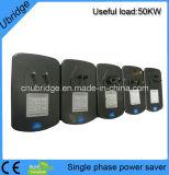 Коробка сбережения электричества (UBT5) сделанная 100%ABS
